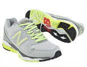 60% off New Balance W1290 Women's Running Shoes