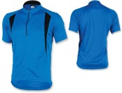 51% off Canari Cyclewear Men's Oxford Cycling Jersey, 2 Colors