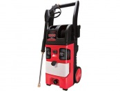 36% off Cleanforce CF1800HD 1800-PSI Electric Pressure Washer