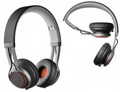 50% off Jabra REVO Bluetooth Wireless Stereo Headphones