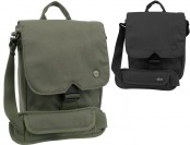 69% off STM Scout 2 iPad Shoulder Bag, Black or Olive