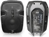 "$328 off Pyle Pro PPHP1285A 800W 12"" Powered 2 Way Speaker System"