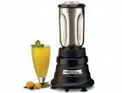 $136 off Waring Commercial BB150S Basic Bar Blender