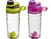 40% off Rubbermaid Shaker Bottle, 20-Ounce