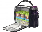 38% off Rubbermaid Lunch Blox Medium Durable Bag