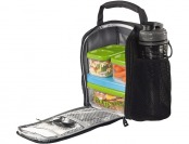 52% off Rubbermaid Lunch Blox Small Durable Bag