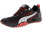 67% off PUMA Men's Fells Trail Running Shoes