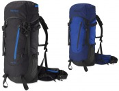 51% off Marmot Odin 35 Top-Loading Hiking Pack, 2 Colors