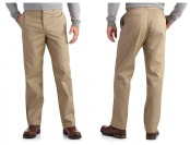 33% off Dickies Men's 874 Traditional Work Pants, 13 Styles