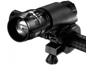 56% off Xtreme Bright LED Bike Light