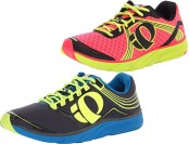 45% or More off Pearl Izumi Running Shoes, Women's & Men's