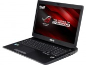 $520 off ASUS ROG G750 Gaming Laptop (i7/12GB/750GB/GTX765M)