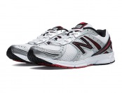 46% off New Balance M470WRL3 Men's Running Shoes