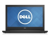 "$349 off Dell Inspiron 15 15.6"" Laptop (i3,Win8.1,4GB,1TB)"