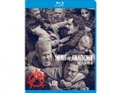57% off Sons of Anarchy: Season Six Blu-ray