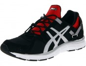 $87 off ASICS Men's Gel-Synthesis Cross-Training Shoes
