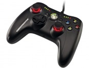 38% off Thrustmaster GPX LightBack Edition for Xbox 360