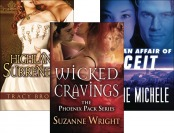 50 Popular Romance Books on Kindle, $1.99 Each
