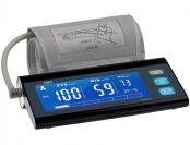 $190 off Vitasigns VS-4000 Bluetooth Blood Pressure Monitor