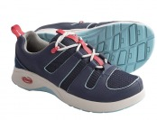 75% off Chaco Zanda Shoes for Youth Boys and Girls, 6 Styles
