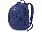 58% off High Sierra Fat Boy Backpack