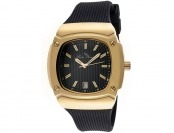 $457 off Lucien Piccard Armada 440 Swiss Quartz Men's Watch