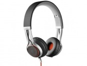 $134 off Jabra REVO Corded Stereo Headphones