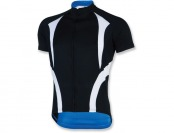 51% off Canari Cyclewear Men's McKee Biking Jersey, 3 Styles