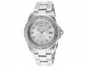 91% off Invicta 15248 Pro Diver Stainless Steel Women's Watch