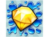 Free Android App of the Day: Gem Spinner II