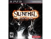 56% off Silent Hill: Downpour - PlayStation 3