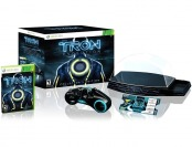 $82 off TRON: Evolution Collector's Edition Xbox 360