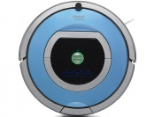 $225 off iRobot Roomba 790 Vacuum Cleaning Robot