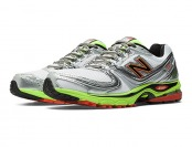 49% off Men's New Balance MR730GY Running Sneakers