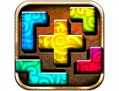Free Android App of the Day: Montezuma Puzzle Premium