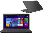 "$70 off Toshiba C55-A5310 Satellite 15.6"" Laptop (i3,6GB,750GB)"