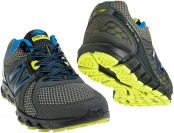 43% off Men's New Balance M750GB2 Neutral Running Shoe