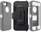 75% off OtterBox Defender Series iPhone 5 Cases, Multiple Styles