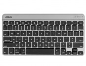 83% off Zagg ZAGGkeys FLEX Bluetooth Wireless Keyboard