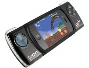 89% off Ion iCade Mobile Game Controller for iPhone & iPod touch