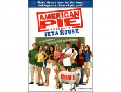 65% off American Pie Presents: Beta House (Unrated) DVD