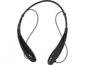 $69 off LG Tone Ultra HBS-800 Bluetooth Stereo Headset