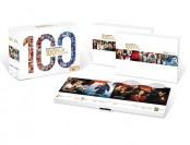 87% off Best of Warner Bros 100 Film Collection (DVD)