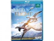 75% off Earthflight: The Complete Series Blu-ray