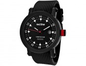92% off Red Line Compressor Watch, RL-18000-01-BBSSET
