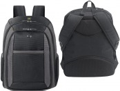 52% off Solo Sterling Collection Security-Friendly Laptop Backpack