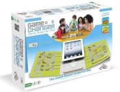 85% off GameChanger Game Board for iPad