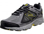46% off New Balance MT510 Men's Trail Running Shoes