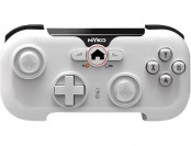 57% off Nyko Playpad for Android/Bluetooth