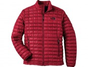 $100 off The North Face ThermoBall Full-Zip Jacket